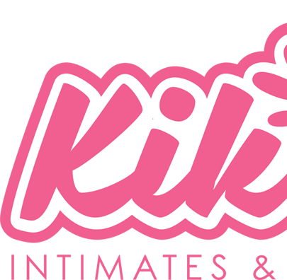 logo-designer-Miami-beach