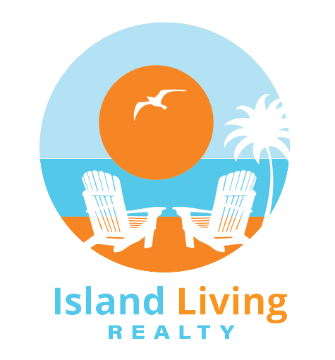 Logo design Miami