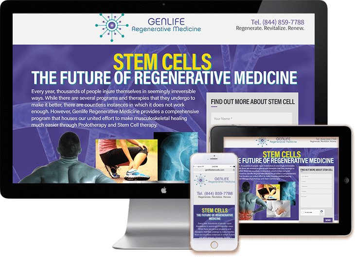 Stem-Cell-Miami