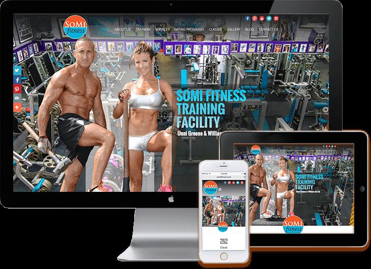 WordPress-Miami-Gym-Web-sites-1