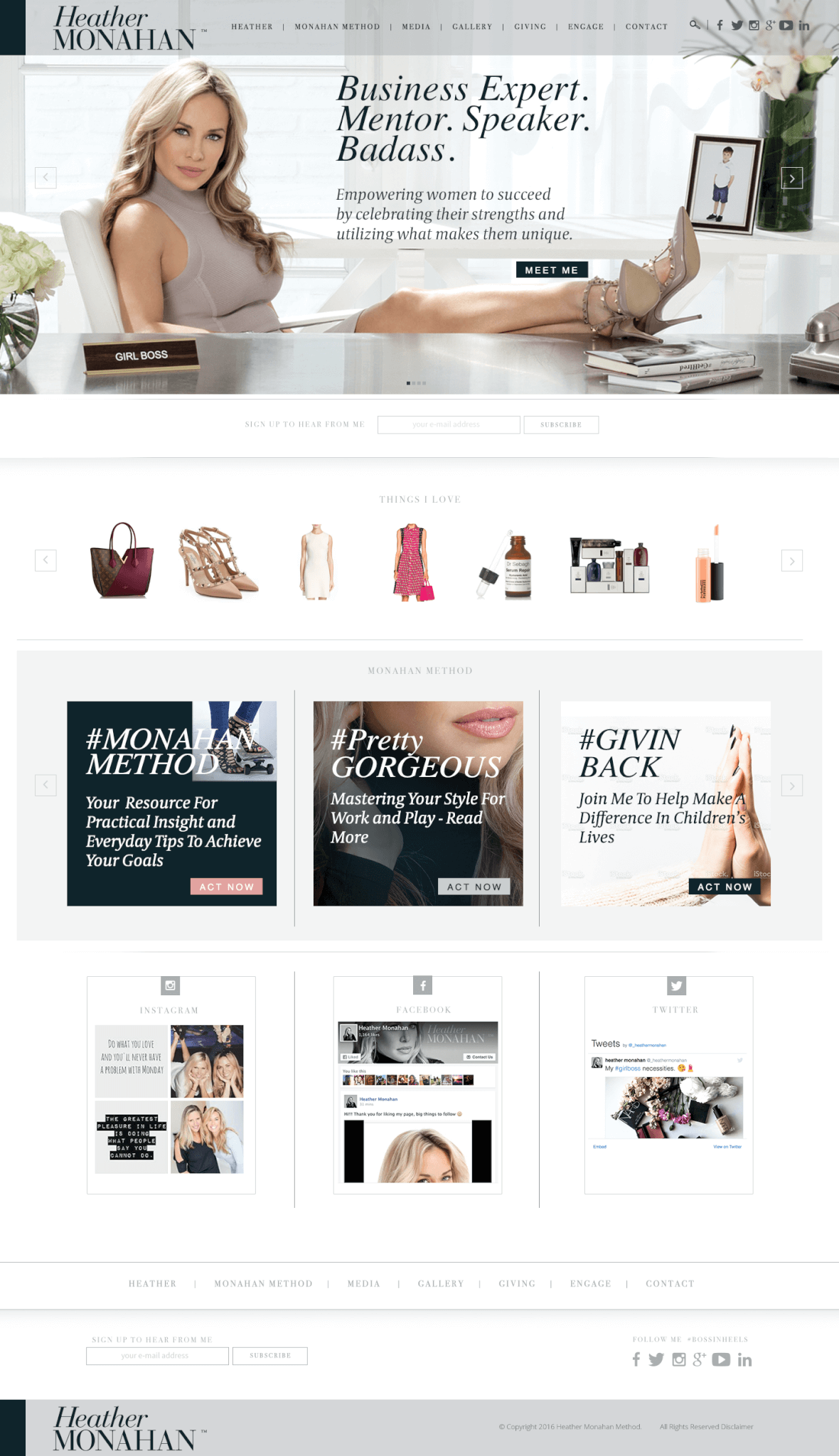 WordPress-web-sites-miami