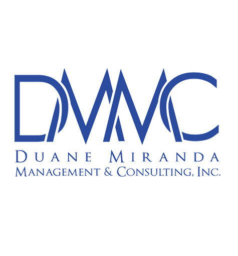 Duane Miranda Management & Consulting