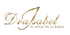 La Doctora Isabel – Angel de la Radio