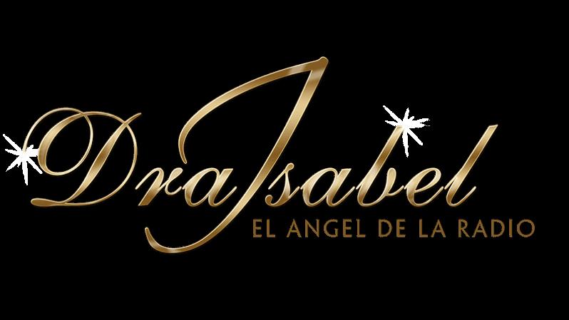 Dra-Isabel-logo-design