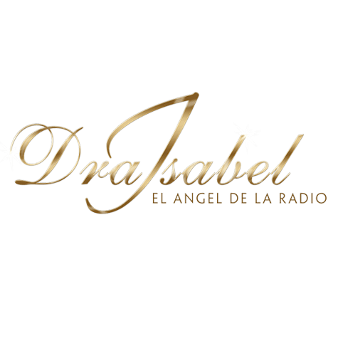La Doctora Isabel – Angel de la Radio