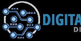 Digital Forensics Now logo