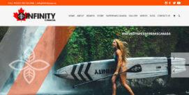 WooCommerce WordPress Miami